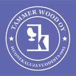 Tammer Wood Oy